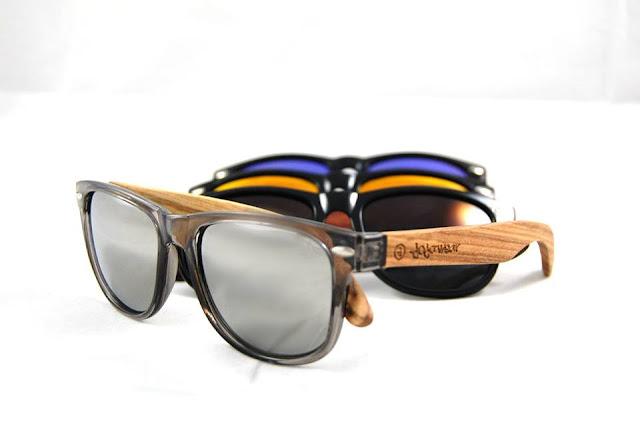 gafas-sol-modernas-2