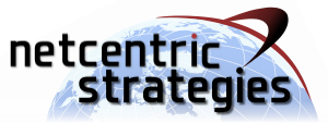 NetcentricLogo%2BSMALL%2BFeb%2B2012 Connected Globe News Weekly   Week of December 7, 2014