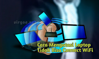 5-tips-cara-mengatasi-laptop-tidak-bisa-connect-wifi-window7