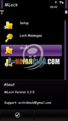 Free Download Auto Call Recorder For Nokia Asha 200