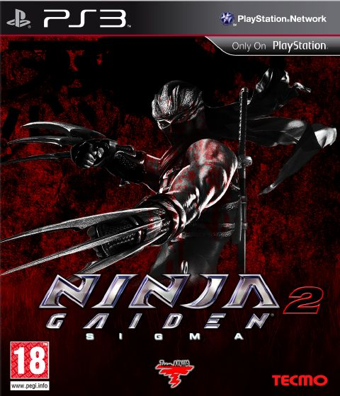 Ninja Gaiden Sigma 2 Download Game Ps3 Ps4 Ps2 Rpcs3 Pc Free