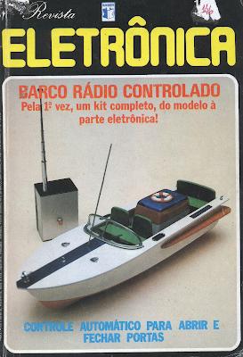 barco-radio-controle
