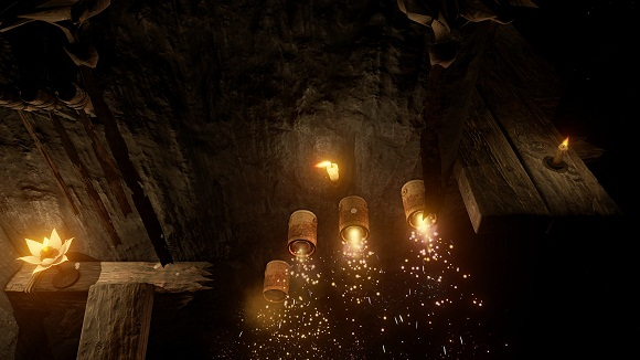 candleman-the-complete-journey-pc-screenshot-www.ovagames.com-3
