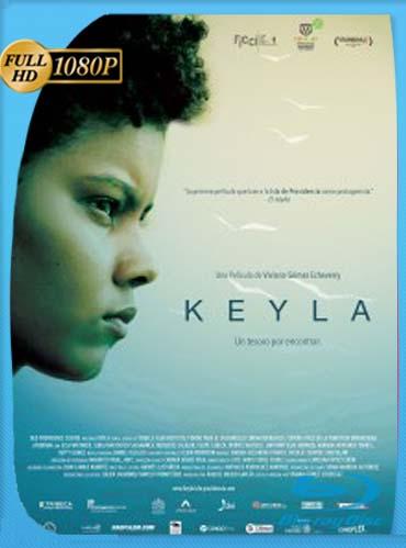 Keyla (2017) HD [1080p] Latino [GoogleDrive] SilvestreHD