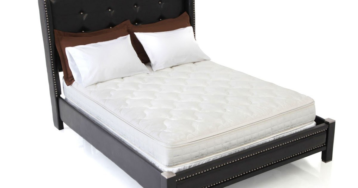 All About Mattress Tips, Resources, Guide: 8 Reasons to ...