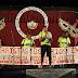 España: huelga de socorristas por mejores condiciones laborales