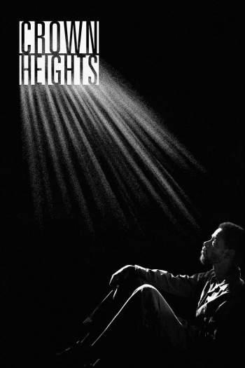 Crown Heights Torrent - WEB-DL 720p/1080p Legendado