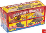 http://theplayfulotter.blogspot.com/2016/05/barnums-animals-crackers-game.html