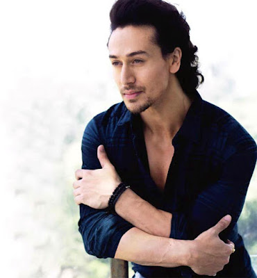 every-sunday-is-my-cheat-day-tiger-shroff