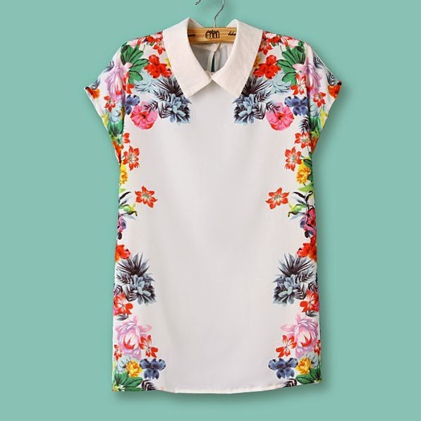 http://www.lovelyshoes.net/Chiffon-tops-pretty-lapel-printed-tees-for-women-ND-E7054-g110582.html