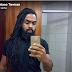 Advogado negro é impedido de entrar em bar de Curitiba por 'parecer um segurança'