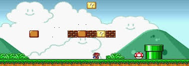 Download Super Mario Highly Compressed