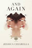 https://www.goodreads.com/book/show/25110965-and-again?from_search=true