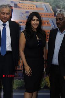 Ekta Kapoor Anurag Kashyap & Ramesh SippyAt at FICCI FRAMES 2017  0038.JPG