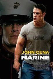 The Marine me titra shqip HD