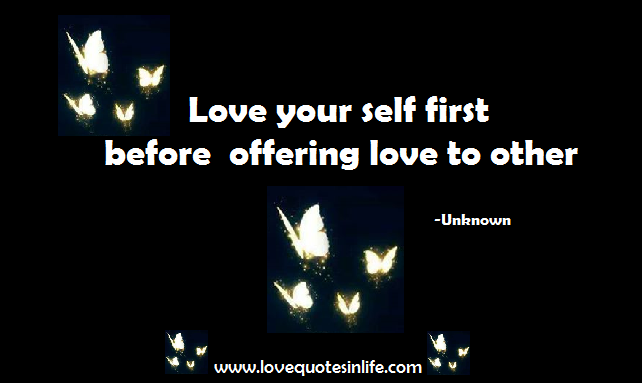 love-your-self-quotes-photo