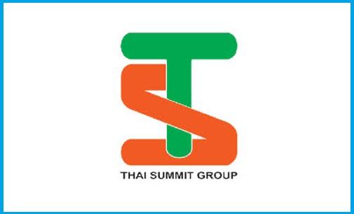 Via Email Loker PT. Indonesia Thai Summit Plastech ( Auto )
