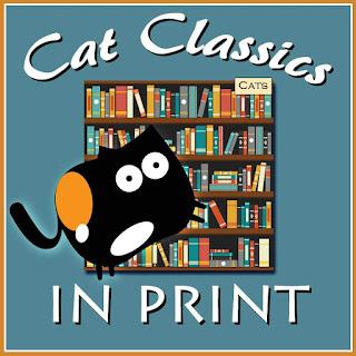 Cat Classics in Print