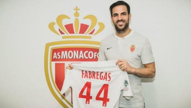 La superbe équipe-type que devrait aligner Monaco en 2ème partie de saison