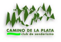 http://www.caminoplata.com/