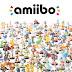 Super Mario Odyssey será compatível com todos os amiibo ainda sendo vendidos