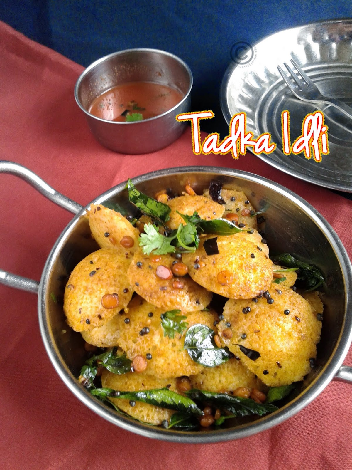 mini-spicy-idli