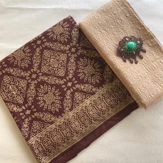 Kain Batik dan Embos 10.1 b