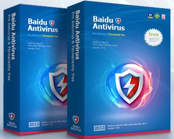 Free Download Baidu Antivirus 2015 Latest Version 5.0.3.99748