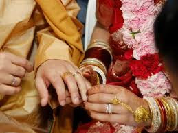 best marriage counseling clinic in chennai