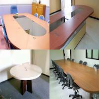 furniture-semarang-meja-rapat-05
