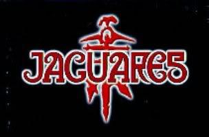 ROCK FOREVER (DESCARGAS): JAGUARES