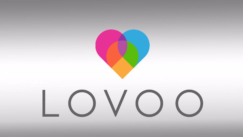 Lovoo eigene likes sehen