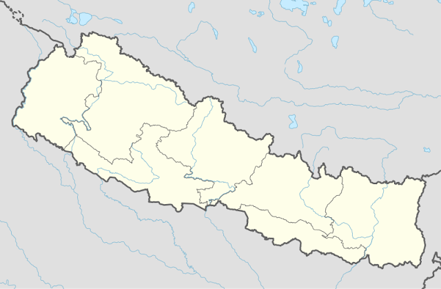 Nepal's Provincial Division and their Unique Features