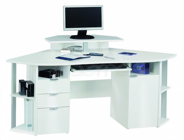best buy small home office furniture Hong Kong for sale