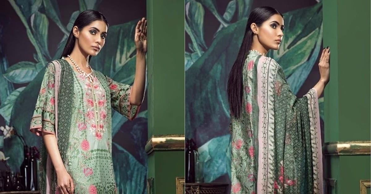 7bfea759d0 ... Pakistani Suits Wholesaler Delhi India Pakistani Lawn: Pakistani Suits  Wholesaler Delhi India: Ready Khaadi ...
