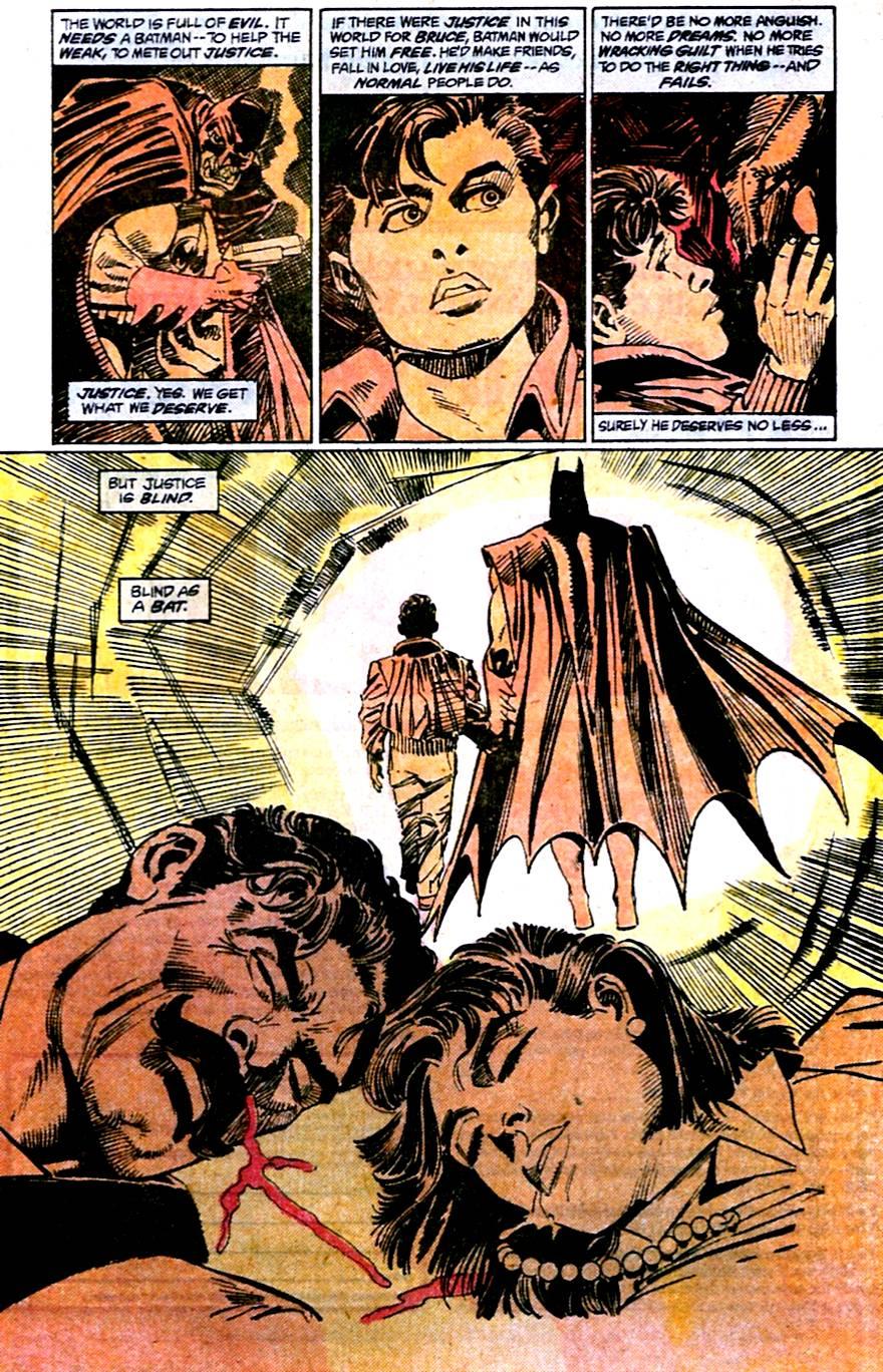 Detective Comics (1937) 600 Page 61