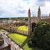Curso de inglês gratuito na Universidade de Cambridge