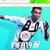 FIFA 19 - Legacy Edition - Xbox 360 - In Super Sconto Su Amazon
