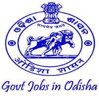 Sundergarh jobs,latest govt jobs,govt jobs,latst jobs,jobs,odisha govt jobs,Faculty jobs