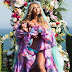 Beyonce and Jay-Z get six nannies for their twins