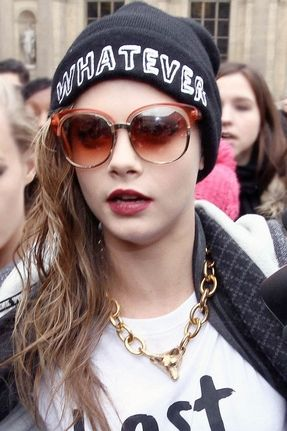 https://shop.spreadshirt.com/pygod/as+worn+by+cara+delevingne+whatever+beanie+hat-A108862942?noCache=true