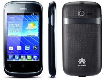 Huawei-Ascend-Y201-Pro