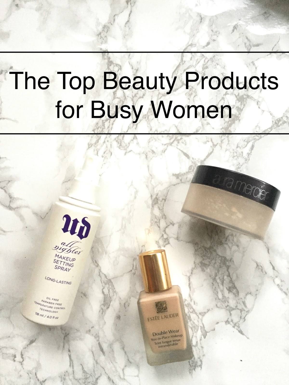 best products for last all day makeup
