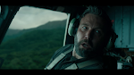 Triple.Frontier.2019.720p.NF.WEB-DL.LATiNO.SPA.ENG.DDP5.1.x264-NTG-04430.png
