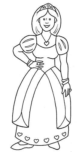 Maestra Amalia