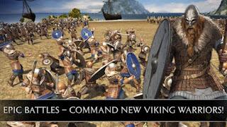 total war battles kingdom offline