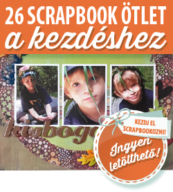 http://www.scrapbooktanfolyam.hu/ingyen-letoltheto-26-scrapbook-otlet/