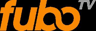 fubo.tv logo