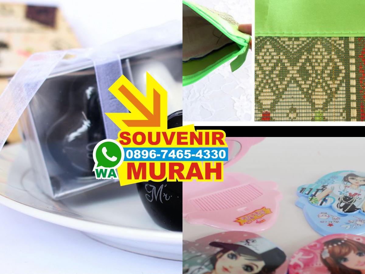 Al Quran Untuk Souvenir Pernikahan - Souvenir Pernikahan Unik Murah ... 22eec0554a