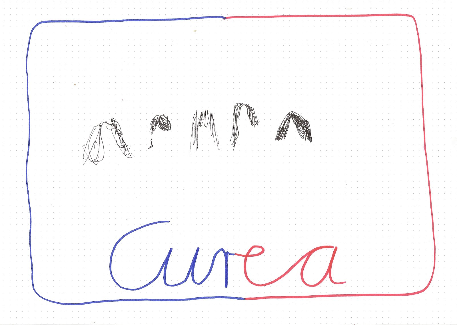 Team CUREA